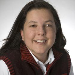 Cynthia Ann Flynn, PhD