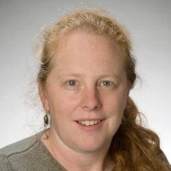 Donna M. Schoonover, MD