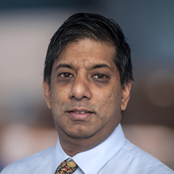 Vishal Nigam, MD