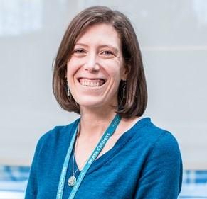 Sarah Elisabeth Sherr Leary, MD