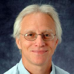 David Breiger, PhD