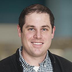 Joshua Brian McMellon, ARNP