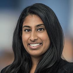 Siri Kanmanthreddy, MD