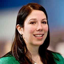 Johannah Crogan, ARNP