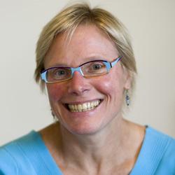 Cate Pihoker, MD