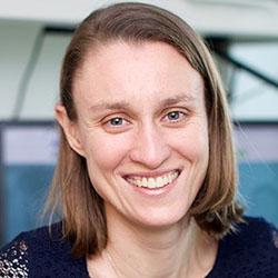Ann E. Dahlberg, MD