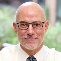 K Scott Baker, MD, MS