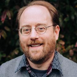 Robert J. Hilt, MD