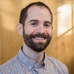 Jeffrey Chandler Beck, MD