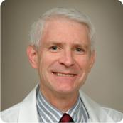Jerry J. Zimmerman, MD, PhD