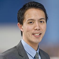 Titus Chan, MD, MSCI, MPP