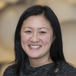 Joyce P. Yi-Frazier, PhD