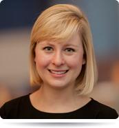 Hannah Rebecca Smith, DNP, ARNP