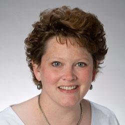 Delia R. Nickolaus, ARNP, DNP
