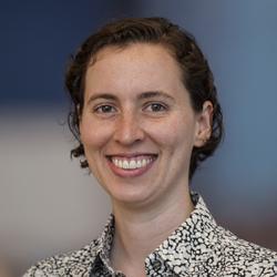 Emily Amber Antoon-Walsh, MD, MA
