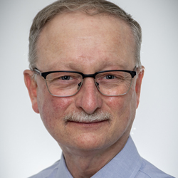 Joseph T. Flynn, MD, MS