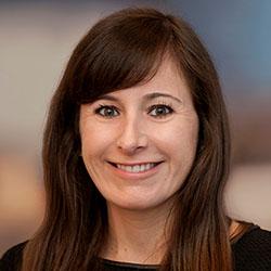 Stephanie Carapetian Randle, MD, MS