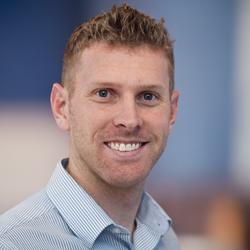 Matthew Ryan Test, MD
