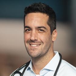 Eyal Sagiv, MD, PhD