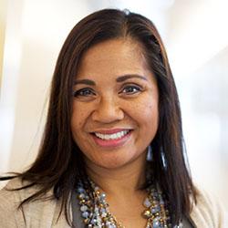 Rhonda R. Estigoy, PA-C, MPH