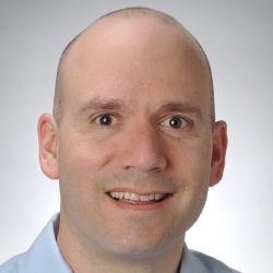 Matthew W. Allen, MD