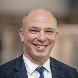 Jeffrey G. Ojemann, MD