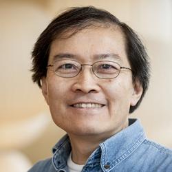 Aguan D. Wei, PhD