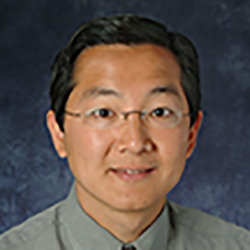 Hower Kwon, MD
