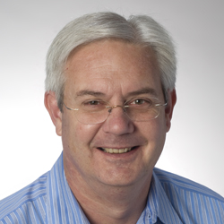 Daniel J. Crawford, MD