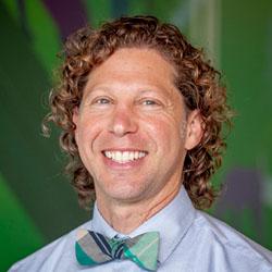 Joel S. Tieder, MD, MPH