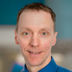 Stephen P. Seslar, MD, PhD