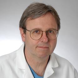 James O. Phillips, PhD