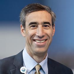 Mark B. Lewin, MD