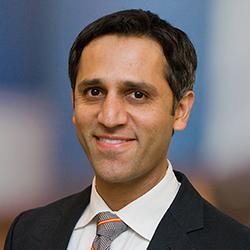 Hitesh P. Kapadia, DDS, PhD
