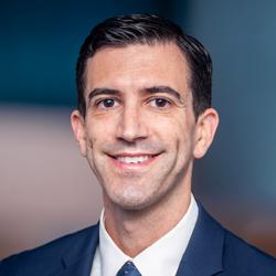 Samuel Emlen Rice-Townsend, MD