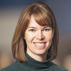 Jennifer Susan Beighley, PhD