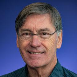 Kenneth D. Stuart, PhD