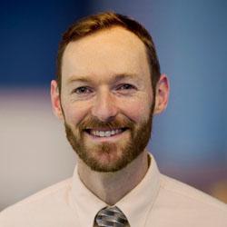 Nathaniel John Jungbluth, PhD