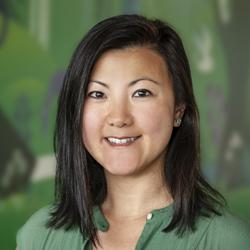 Betty Zheng, MD