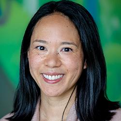 Angela Marie Hernandez, MD