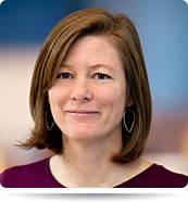 Karen Elizabeth Bearss, PhD