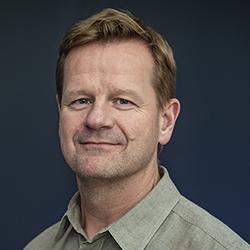 Stefan Kappe, PhD