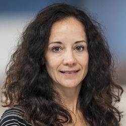 Aimee Christine Jennings, ARNP
