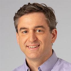 James T. Bennett, MD, PhD