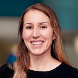Lauren A. Boydston, MD