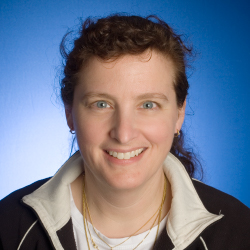 Kathy Harris, ARNP