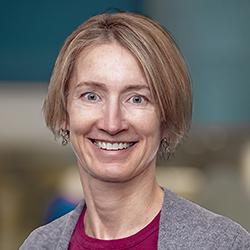 Nancy Roskos McAllister, MD
