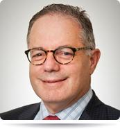 Gary A. Walco, PhD