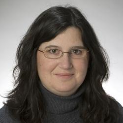 Felice Orlich, PhD