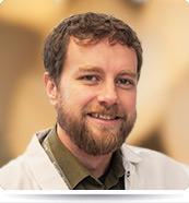 Stephen E P Smith, PhD